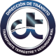 cropped-Direccion-de-Transito-LOGO-JPG-2.png